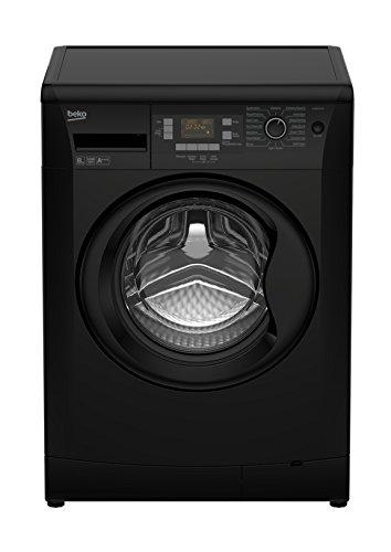 best washing machine 2018 uk
