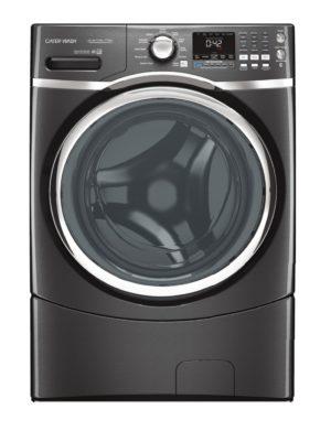 Best large washing machine