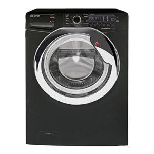 best energy efficient washer