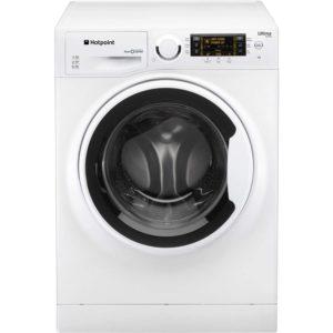 best hotpoint washer under 300