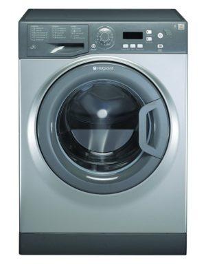 Best hotpoint 7kg washing machine