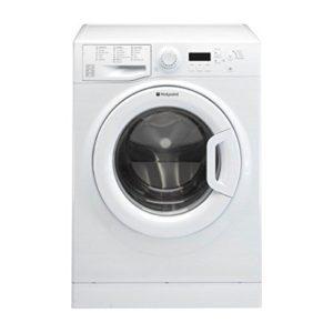 Top rated washing machine