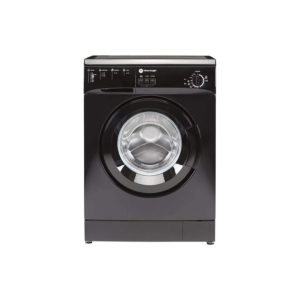 best compact washing machine