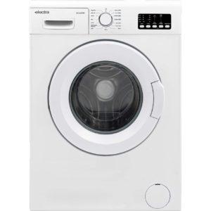 best cheap washing machine