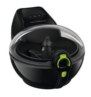 Best Digital Air Fryer