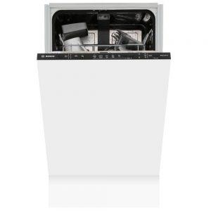 Bosch Serie 2 SPV25CX00G Fully Integrated Dishwasher