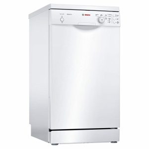 Bosch Serie 2 Dishwasher