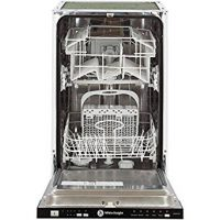 white knight dishwasher