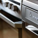 Buyers Guide: Which Type Of Dishwasher Should You Buy?