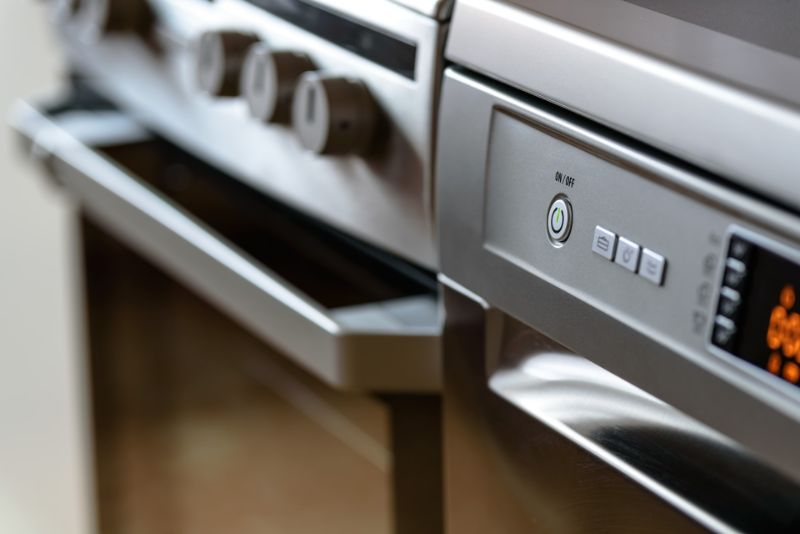 Buyers Guide to Dishwashers