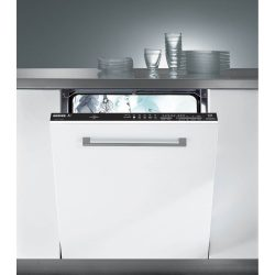 Hoover HDI1LO38B-80 10 top rated dishwashers