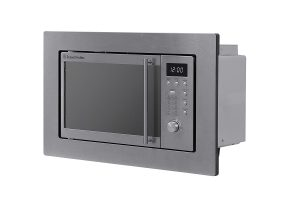 Best Built-in microwaves