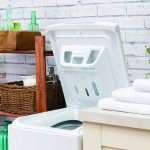 4 Best Top Loader Washing Machines UK 2019