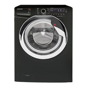 best energy efficient washer