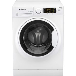best hotpoint washer under 300