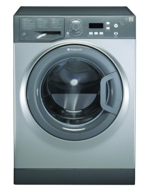 Best hotpoint 7kg washing machine