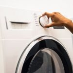 11 Top Rated Washing Machines for 2019