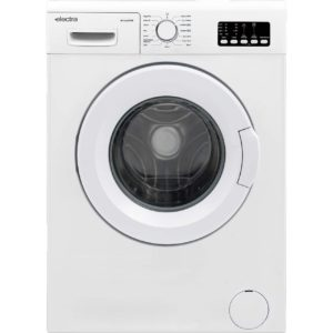 best cheap washing machine