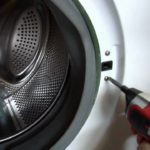 How To Repair A Washing Machine Drum In 3 Easy Steps