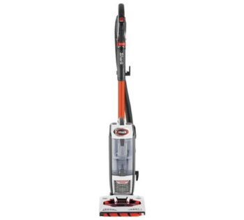 Best upright vacuum cleaner uk shark