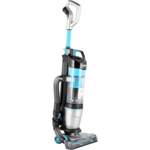 vax powerful vacuum cleaner