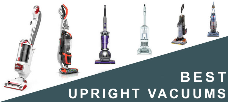 Best Lightweight Vacuum 2019 10 Best Upright Vacuum Cleaners UK (2019)   Home Appliance Geek