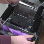 How To Change A Vacuum Cleaner Belt: The Easy Way