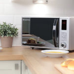 The Best Solo Microwaves: 2019 UK Reviews