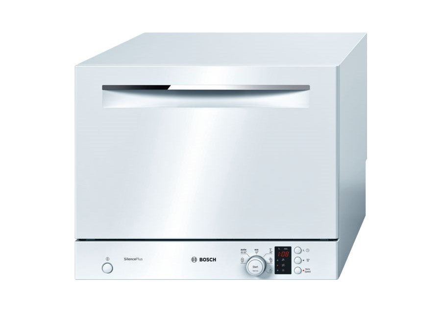 Bosch Serie 4 Table Top Dishwasher