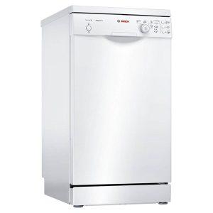 Bosch Serie 2 SPS24CW00G Slimline 45cm Dishwasher