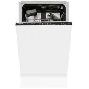 Bosch Serie 2 SPV25CX00G Fully Integrated Dishwasher