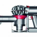 Dyson V7 Trigger Cordless Handheld Vacuum Cleaner Review