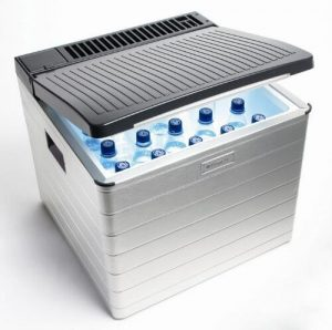 Dometic Combicool RC2200