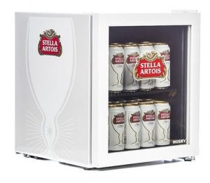 Husky Stella-Artois Drinks Cooler
