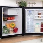 6 Best Mini-Fridges for The Bedroom, Office or Camping Trips