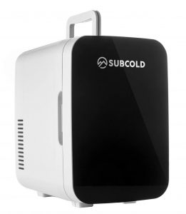 Subcold Ultra 10 Mini Fridge