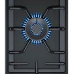 Bosch Serie 8 Domino Gas Hob