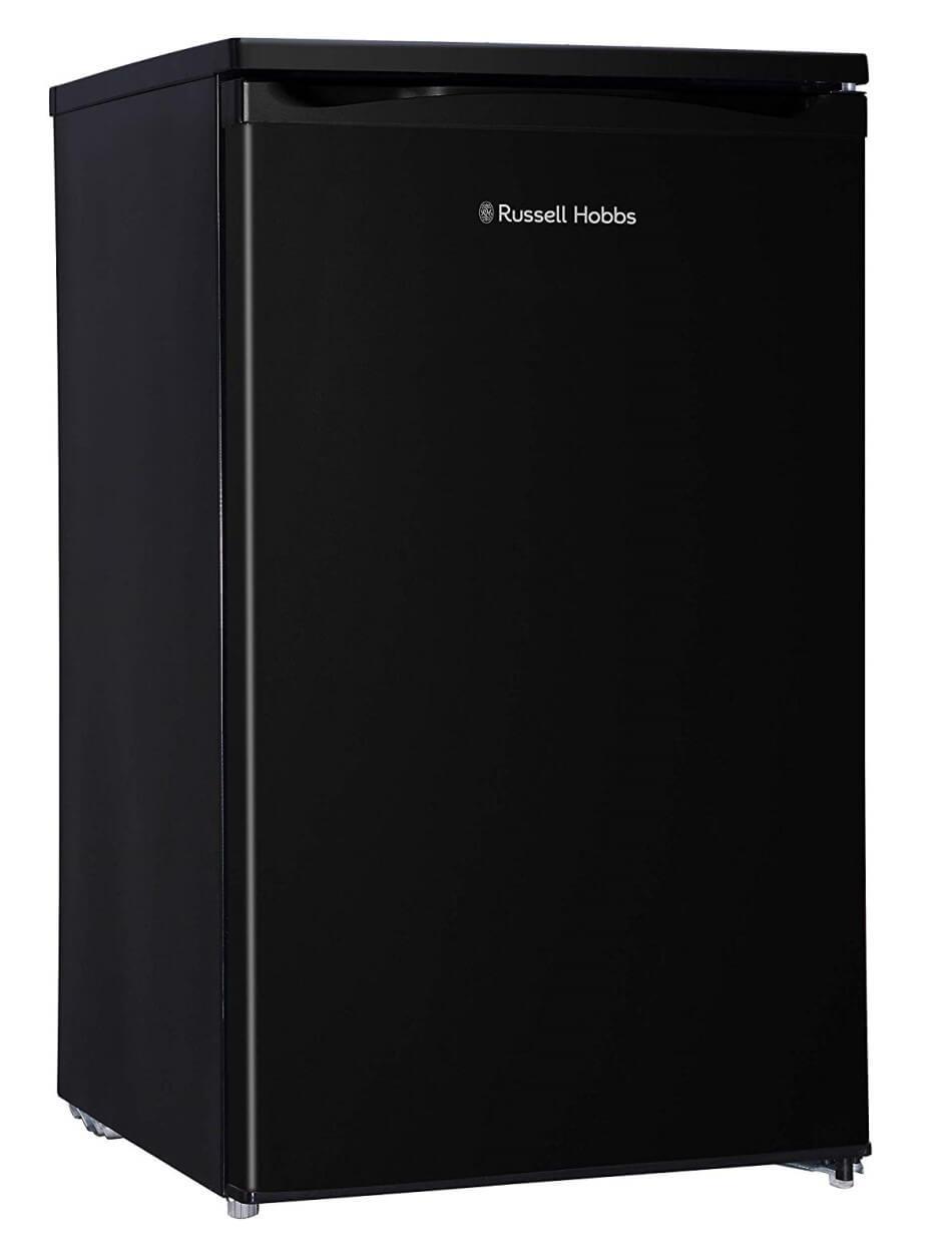 Russell Hobbs RHUCLF2B undercounter fridge