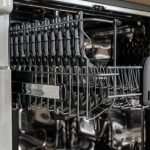 Easy Ways to Clean Your Dishwasher