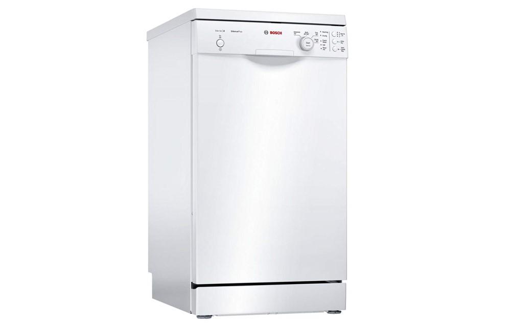 Bosch Serie 2 Slimline Dishwasher