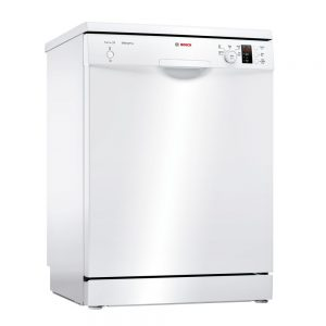 Bosch Serie 2 Full Size Dishwasher