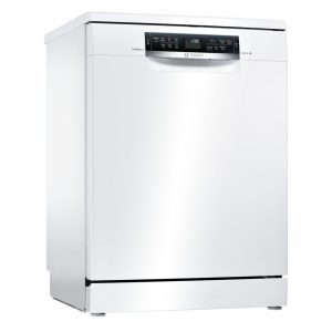 Bosch Serie 6 Full Size Dishwasher