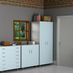 Which Fridges And Freezers Can Be Placed In An Unheated Garage, Shed, Or Outbuilding?