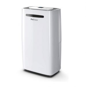 pro_breeze_20lday_dehumidifier_1591022049_807a1704_progressive